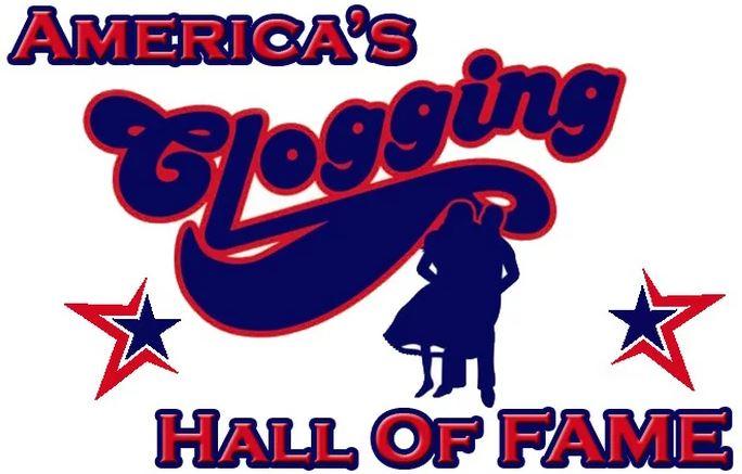 The Original American Clogging Hall of Fame