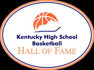 Kentucky High School Basketball Hall of Fame