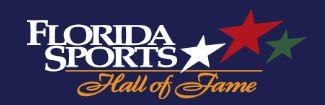 Florida Sports Hall of Fame