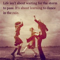 Vivian Greene quote