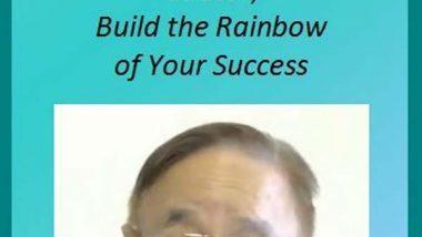 Robert C K Lee on Wisdom