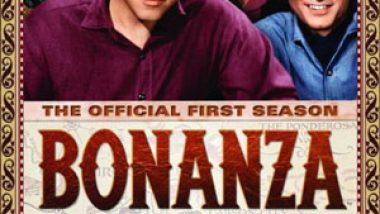 Bonanza TV Show