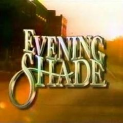 Evening Shade TV series