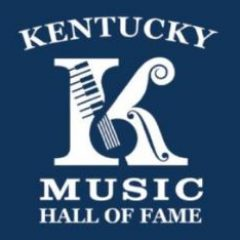 Kentucky Music Hall of Fame