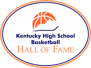 Kentucky High School Basketball Hall of Fame