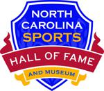 North Carolina Sports Hall of Fame