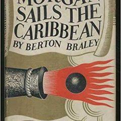 Berton Braley: Success Poem