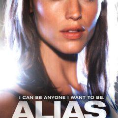 Alias TV Series