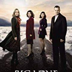Big Love HBO TV Series