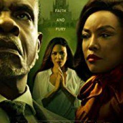 Greenleaf TV Series