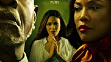 Greenleaf TV Series