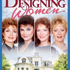 Designing Women -