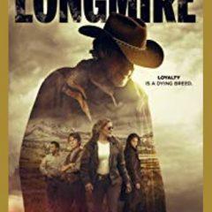 Longmire TV Show
