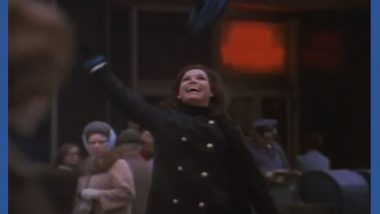 Mary Tyler Moore TV Show