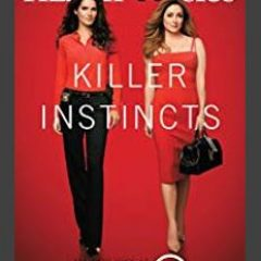 Rizzoli and Isles detective TV show on TNT