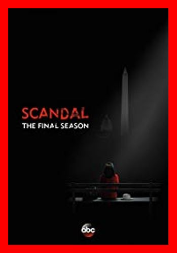 Scandal TV Show - Do you love the Washington DC, television, or TV series? Then check out these TV shows set in Washington DC or television series related to Washington DC. I Love Washington DC!