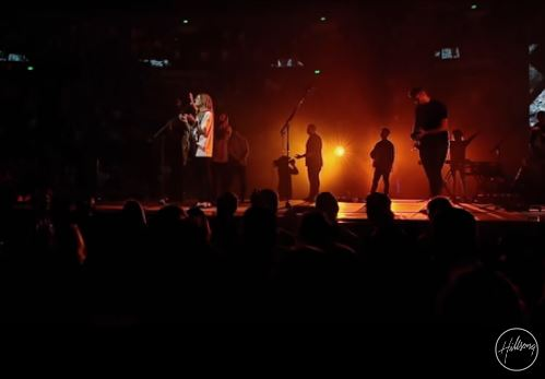Hillsong Prayer List - Play this every night or during the day when you leave the house. Even as you work, these videos will continue to pray for you all day and praise God always!