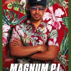 Magnum P.I. TV Show