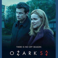 Ozark TV Show