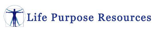 Life Purpose Resourses