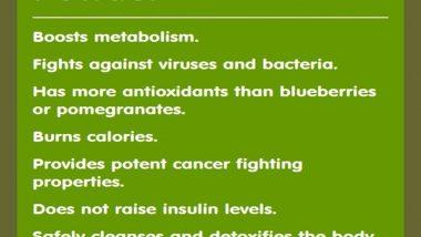 Matcha Green Tea health benefits and energy drink recipe